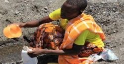 Kenya's new climate fund listens to community ideas for building resilience