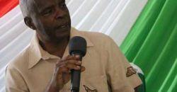Makueni County sets pace in Africa with climate change agenda