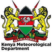 Kenya Meteorological Services
